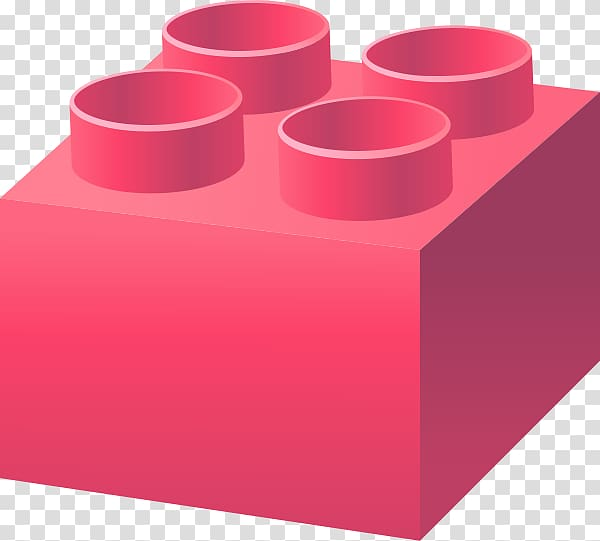 Legos clipart pink clipart. Lego house toy block