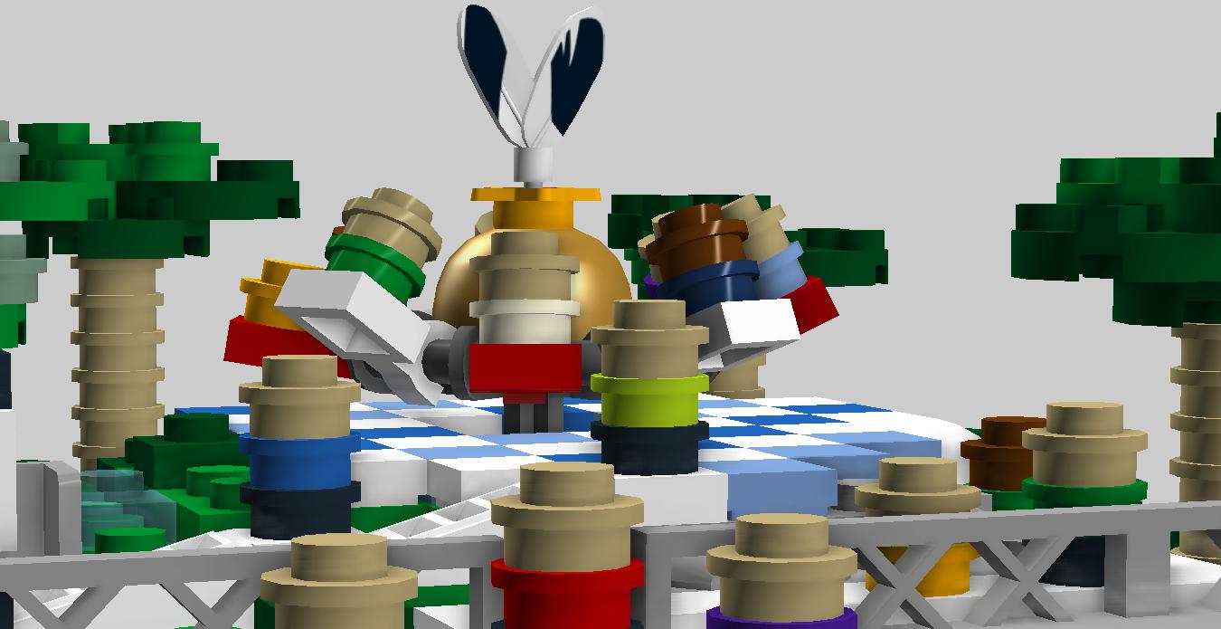 Lego ideas product the. Legos clipart plastic block
