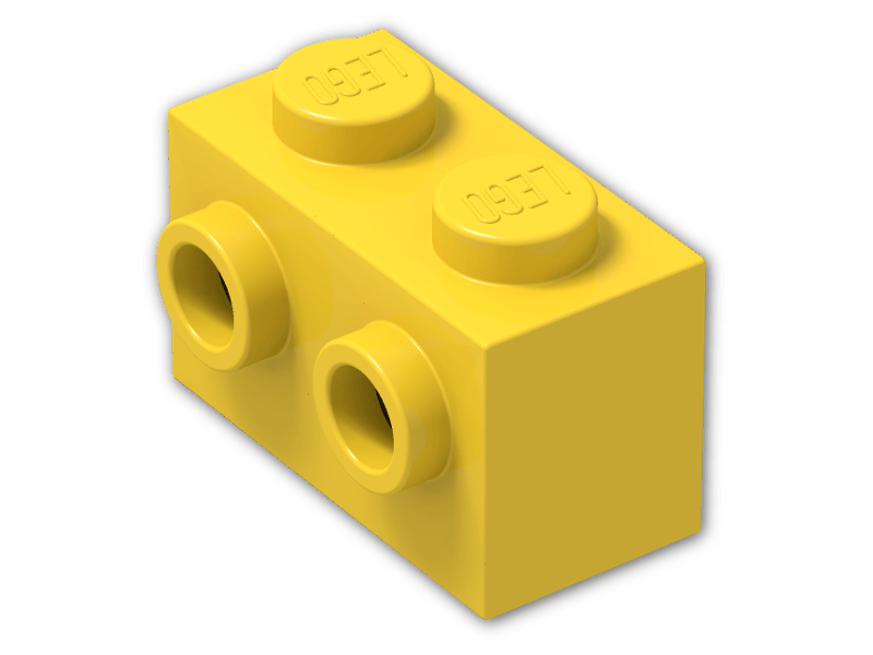 Legos clipart plastic block. Brick x with two