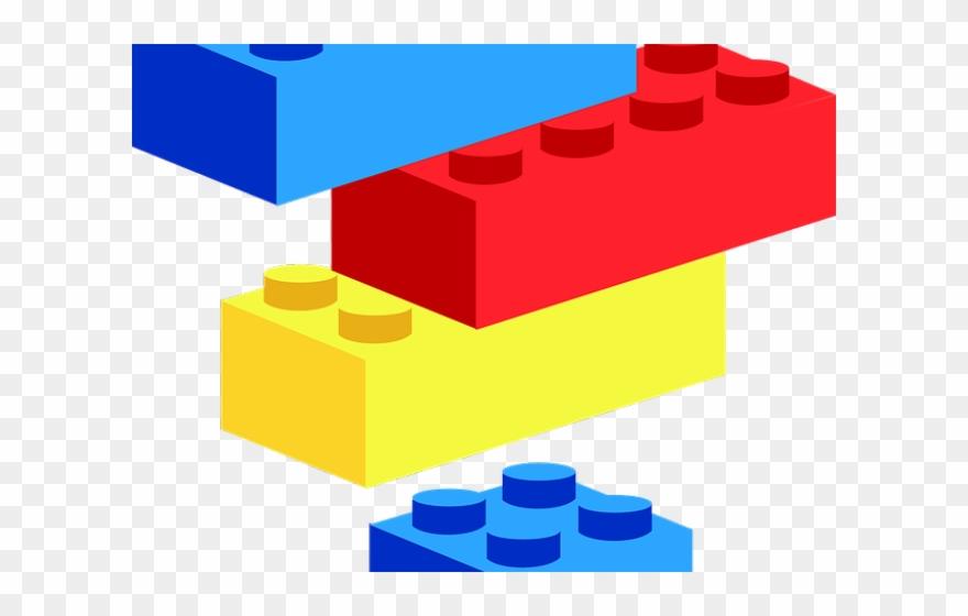 Lego bricks png download. Legos clipart plastic block
