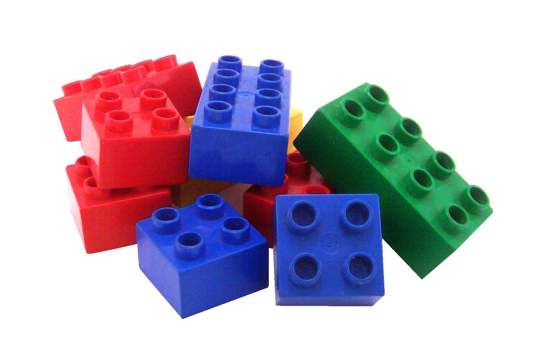 Lego bricks png image. Legos clipart plastic block