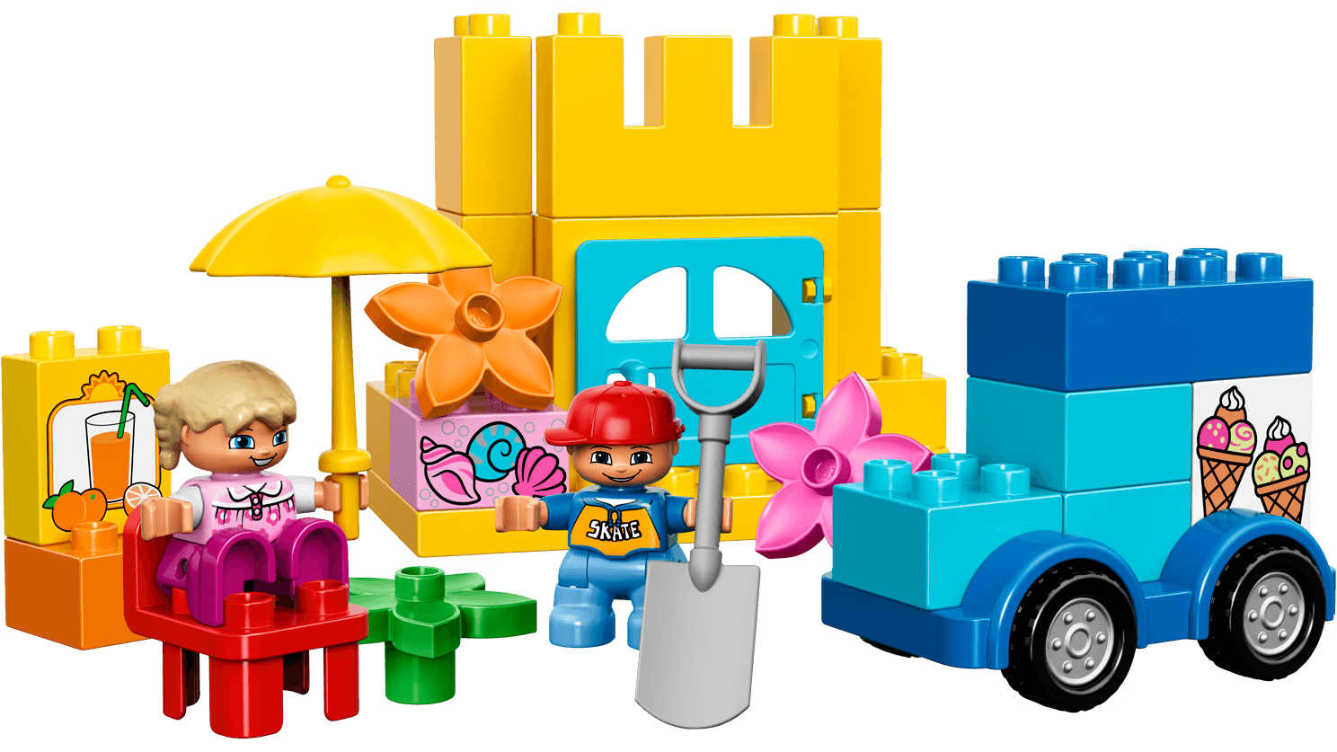 Search results lego shop. Legos clipart play