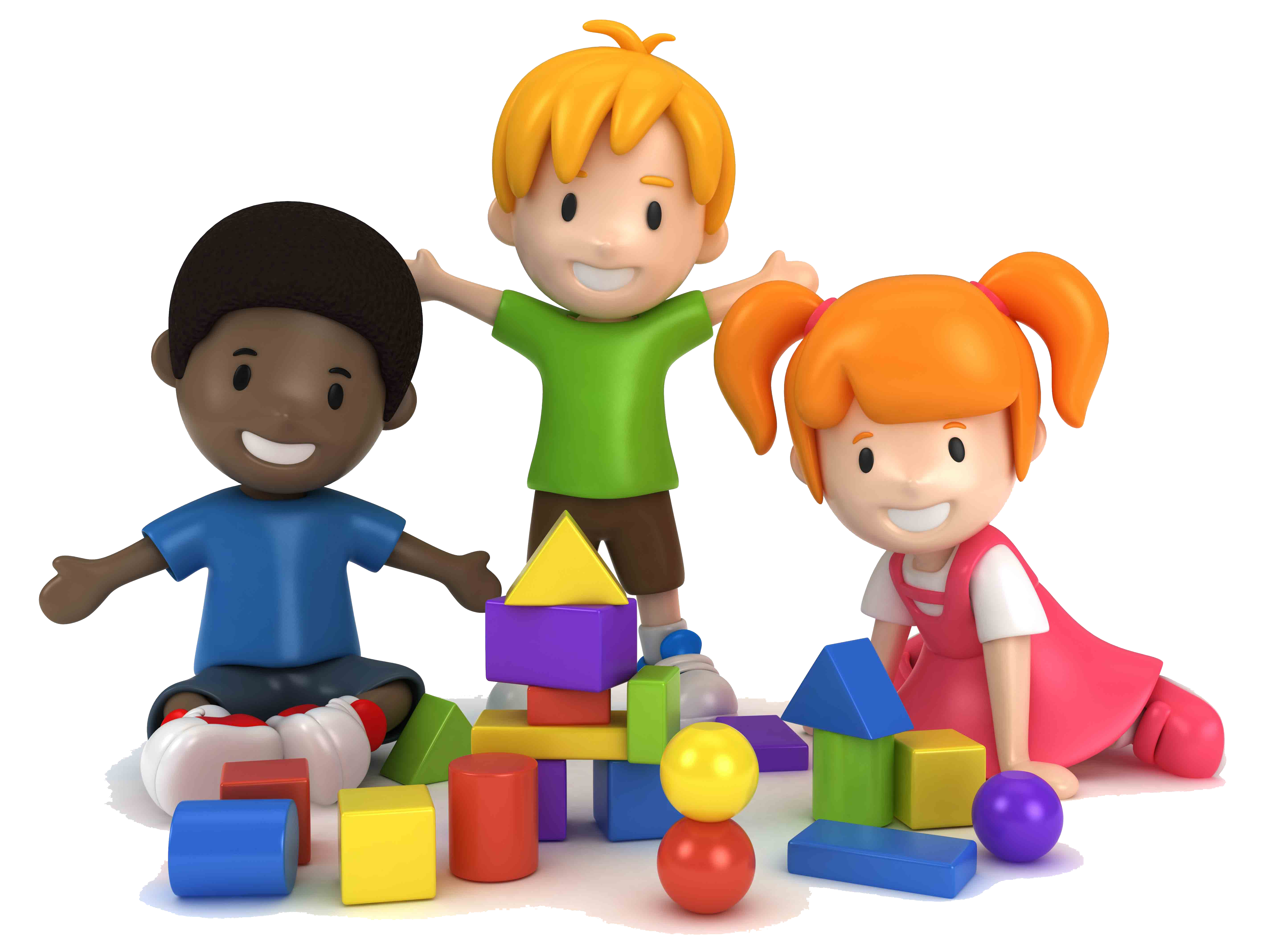 Legos clipart play. Download free png kids