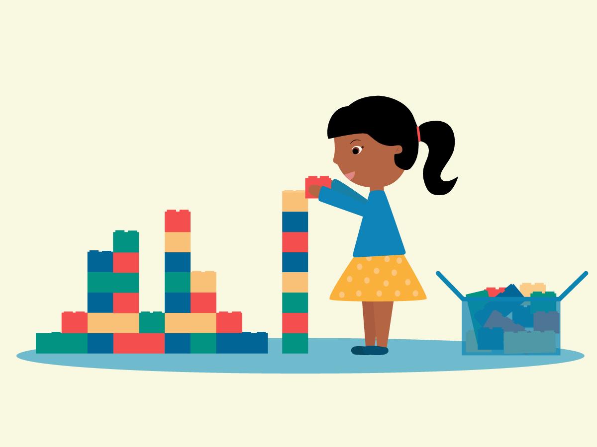 ways to use. Legos clipart play
