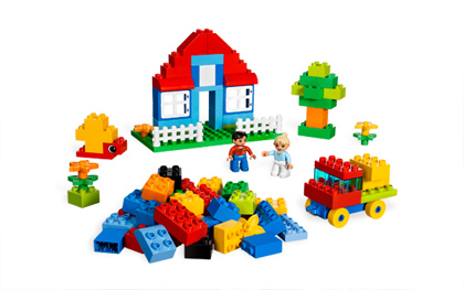 Legos clipart play. Free lego builder cliparts