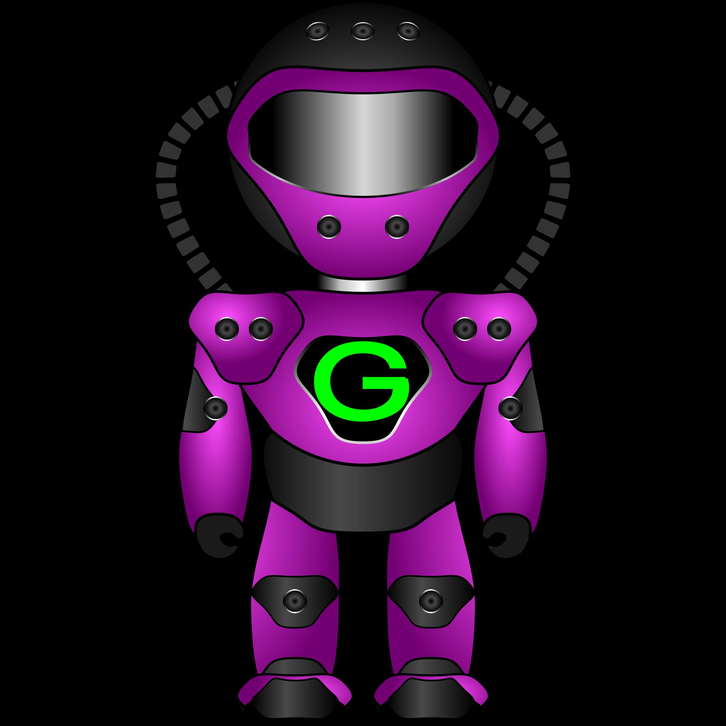 Gasman big image png. Legos clipart robotics lego