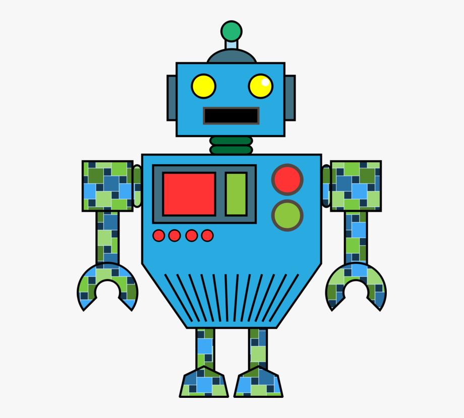 Legos clipart robotics lego. Mindstorms android download robot