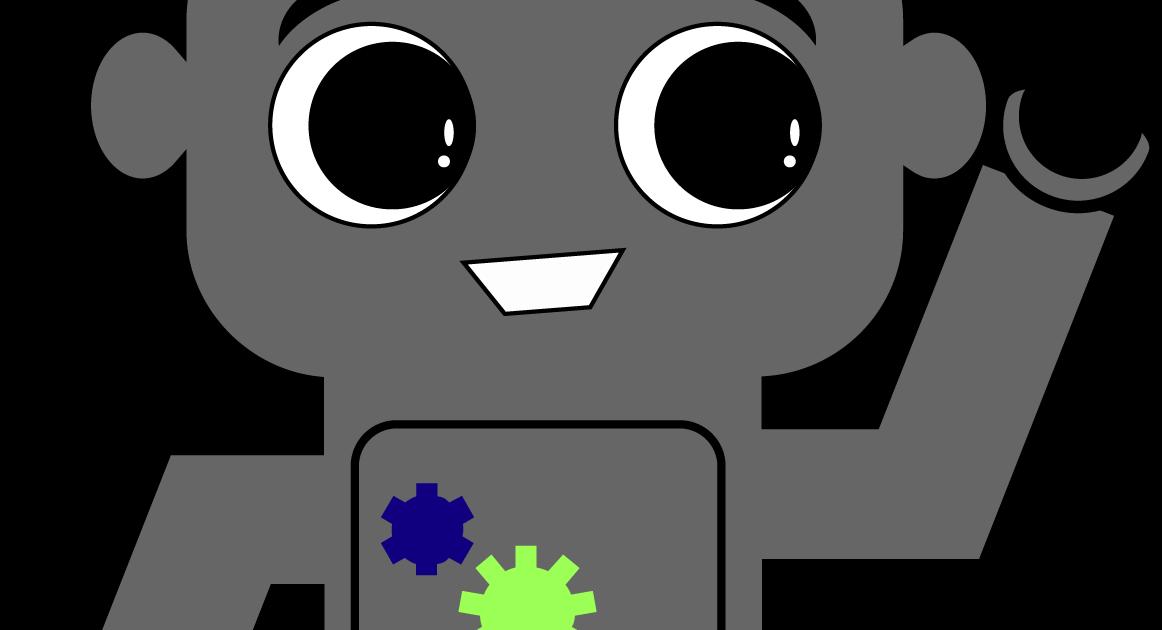My name is malia. Legos clipart robotics lego