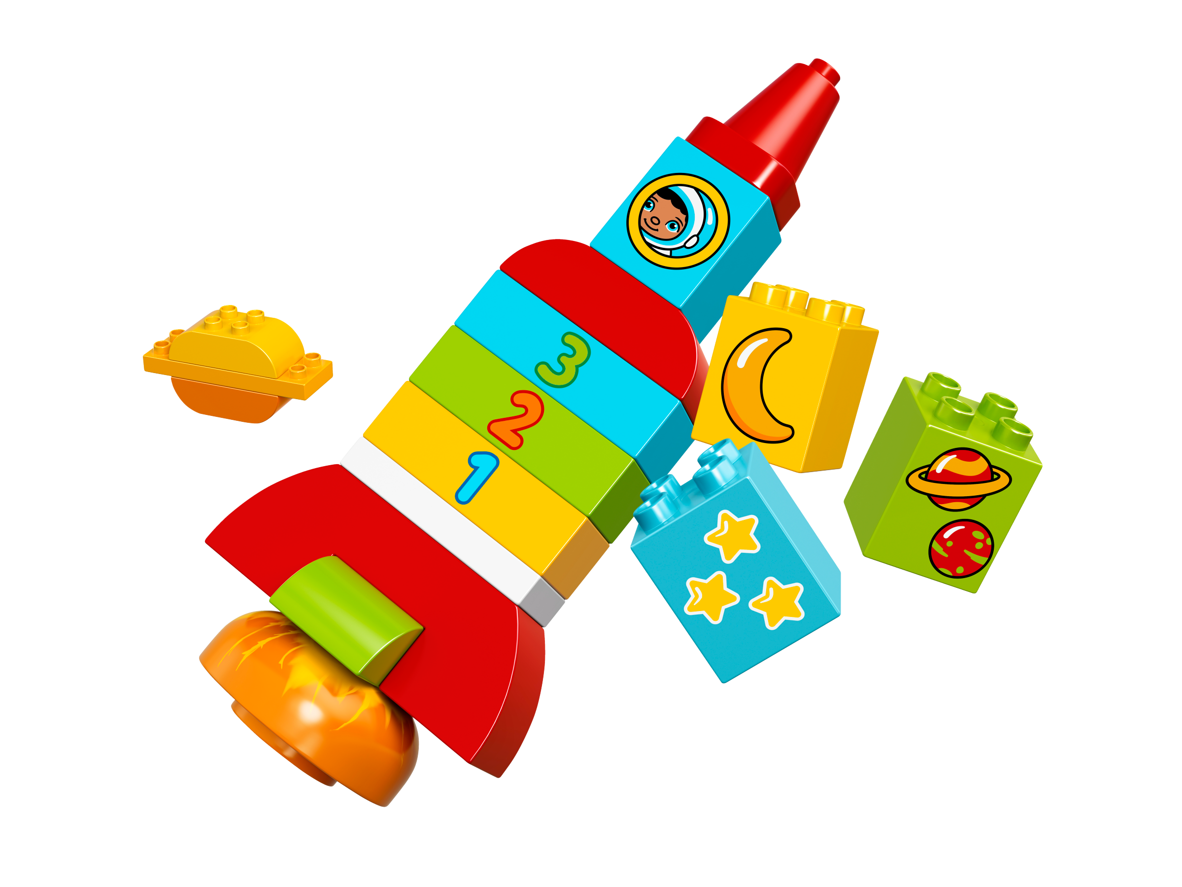 Learn to build and. Legos clipart stacked