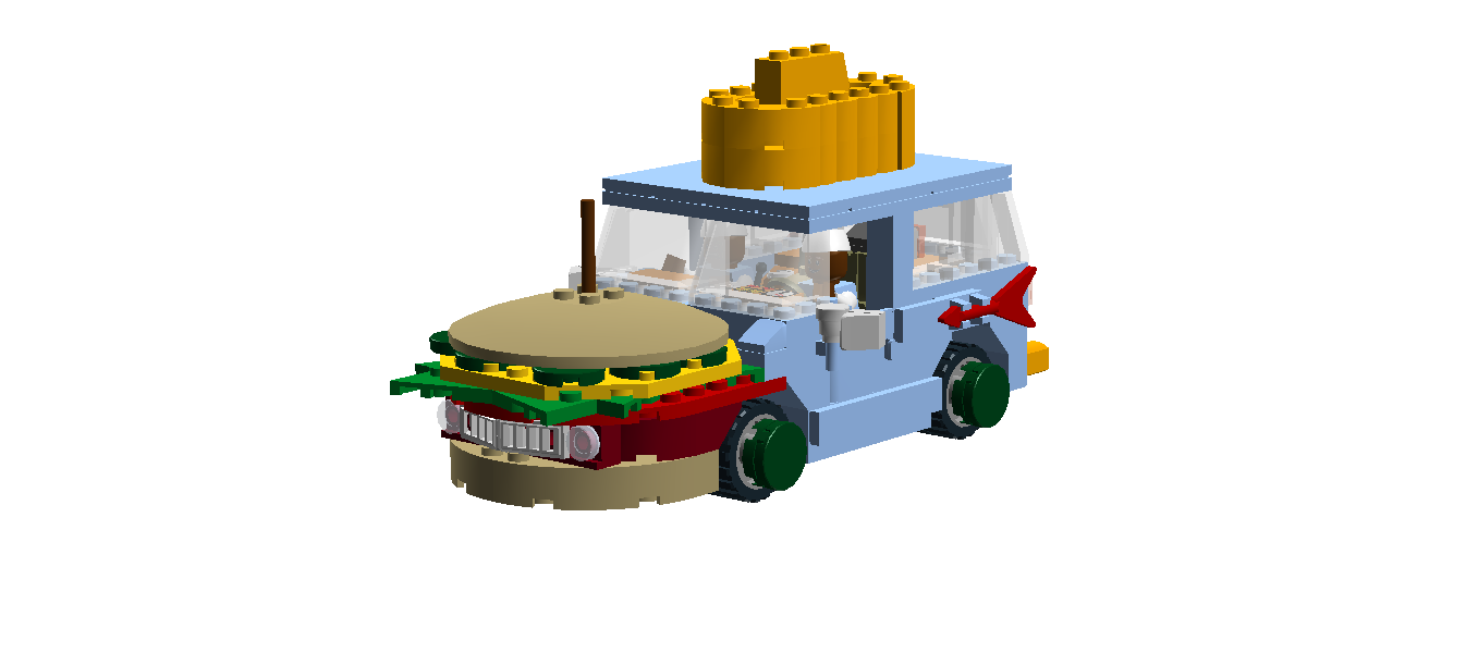 Lego ideas product the. Legos clipart stacked