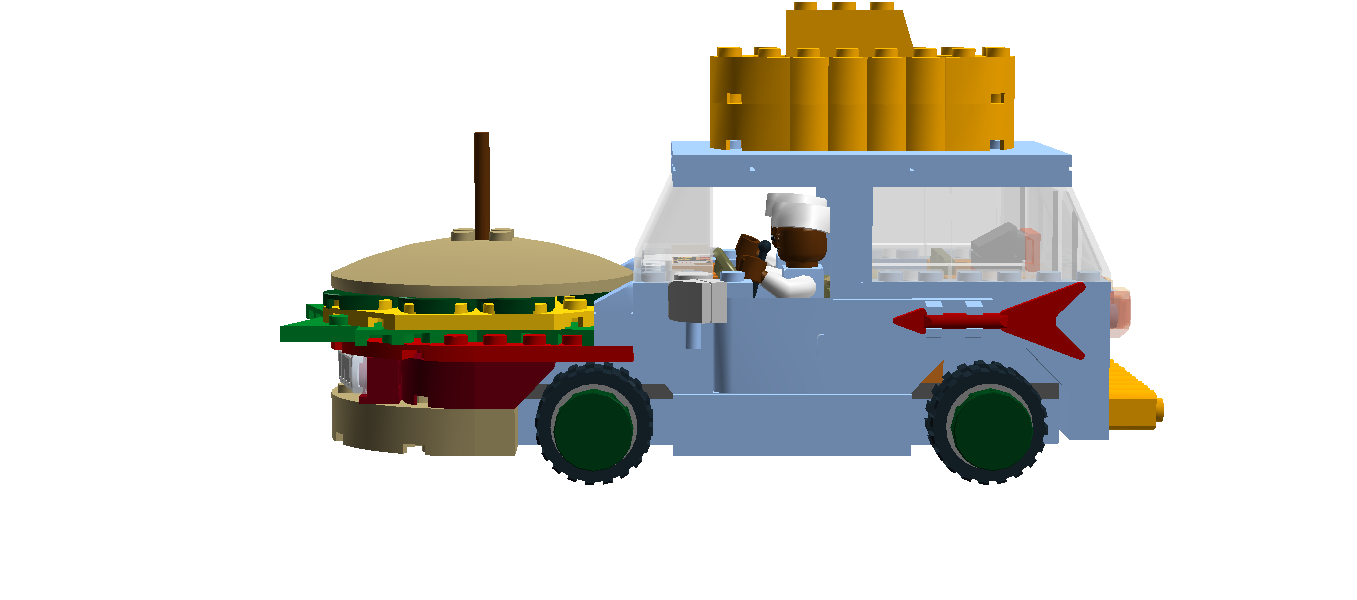Legos clipart stacked. Lego ideas product the