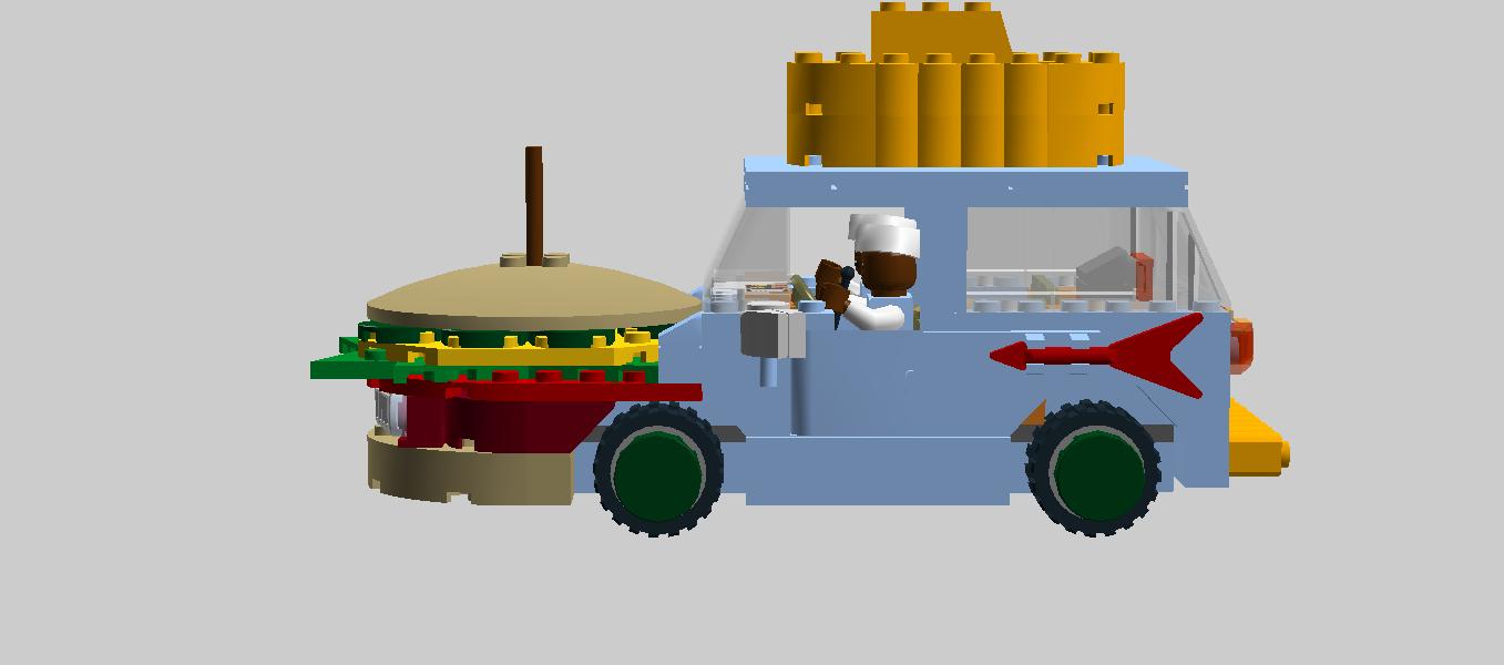 Transportation clipart 10 car. Lego ideas product the
