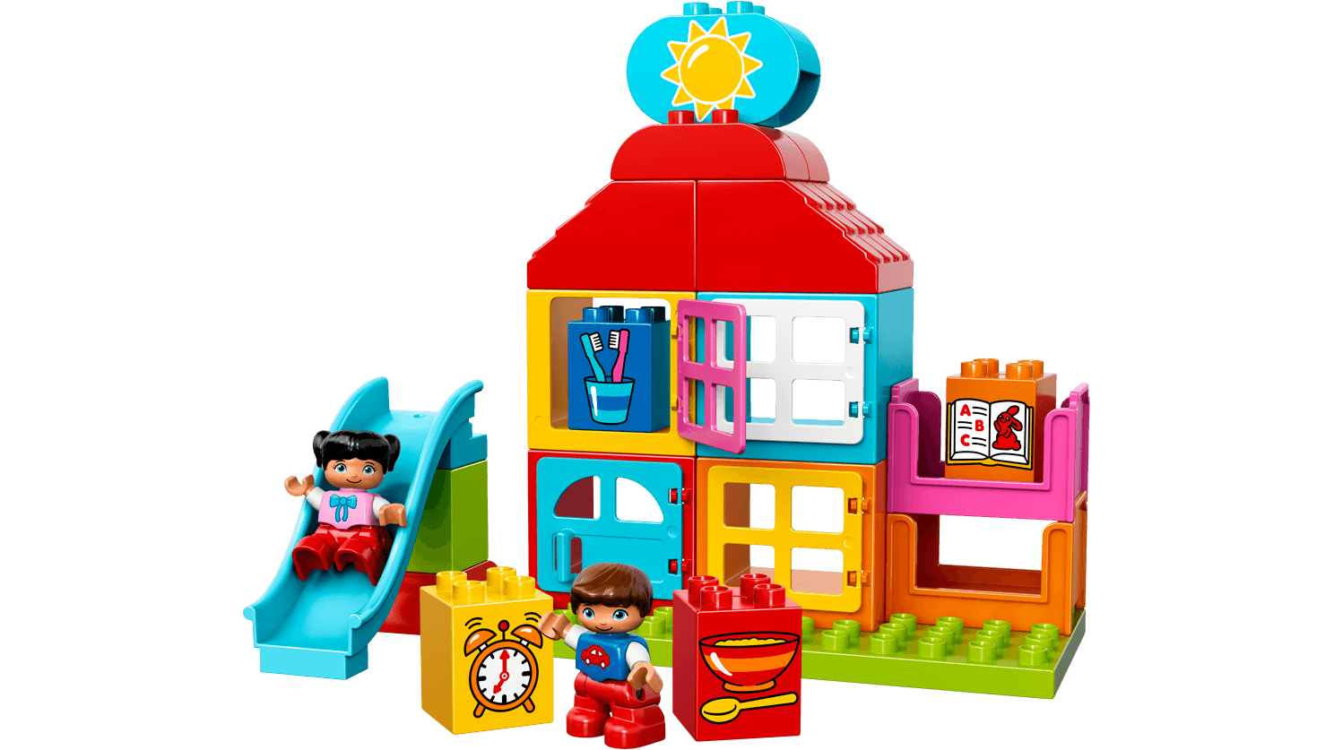Legos clipart stacked. Search results lego shop
