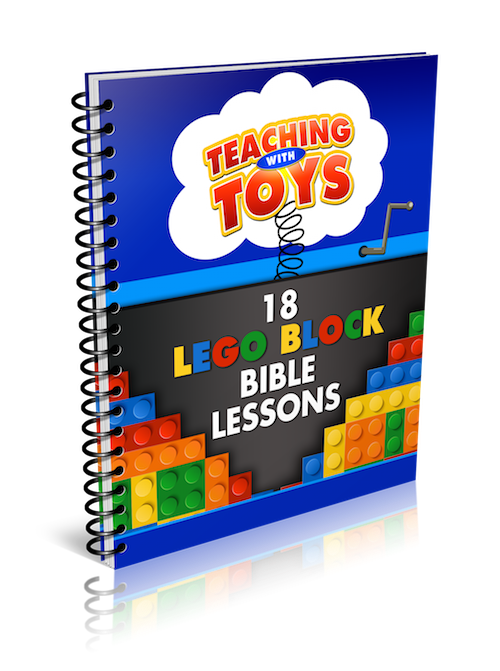 Bible lessons. Legos clipart tower lego