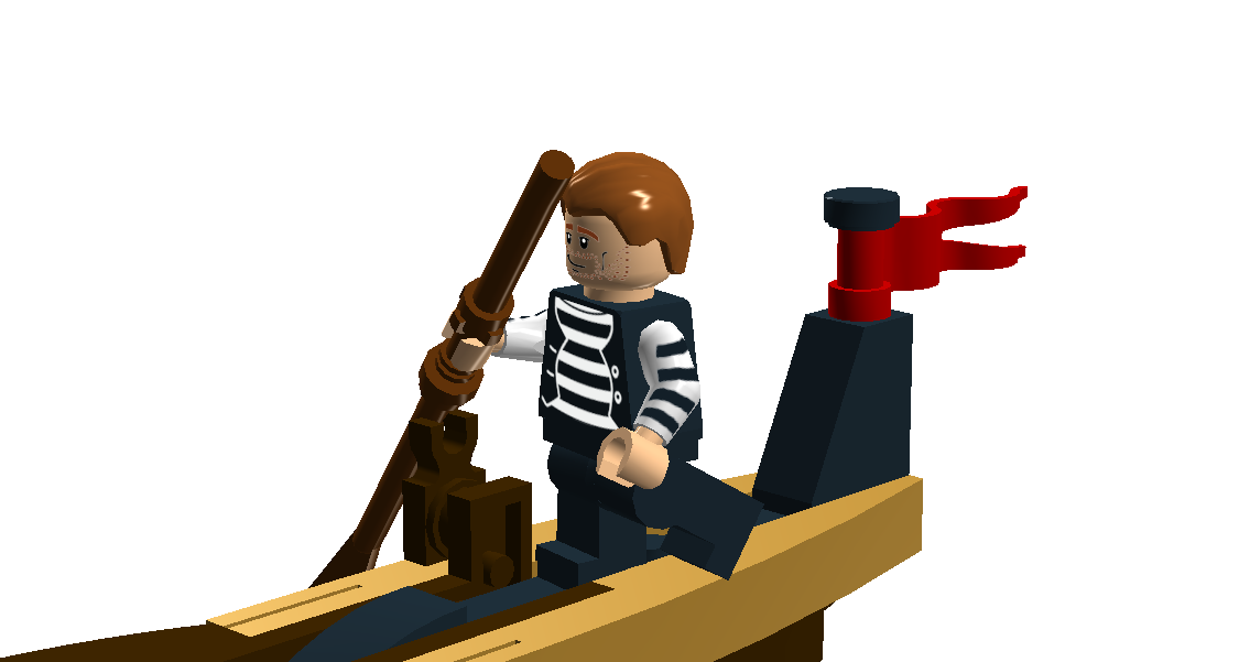 Legos clipart two. Lego ideas product venetian