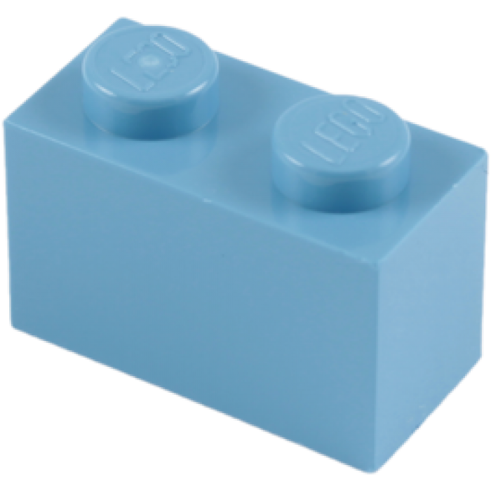 Images of lego bricks. Legos clipart two