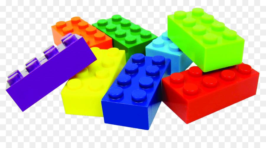 Legos clipart. Lego star wars clip