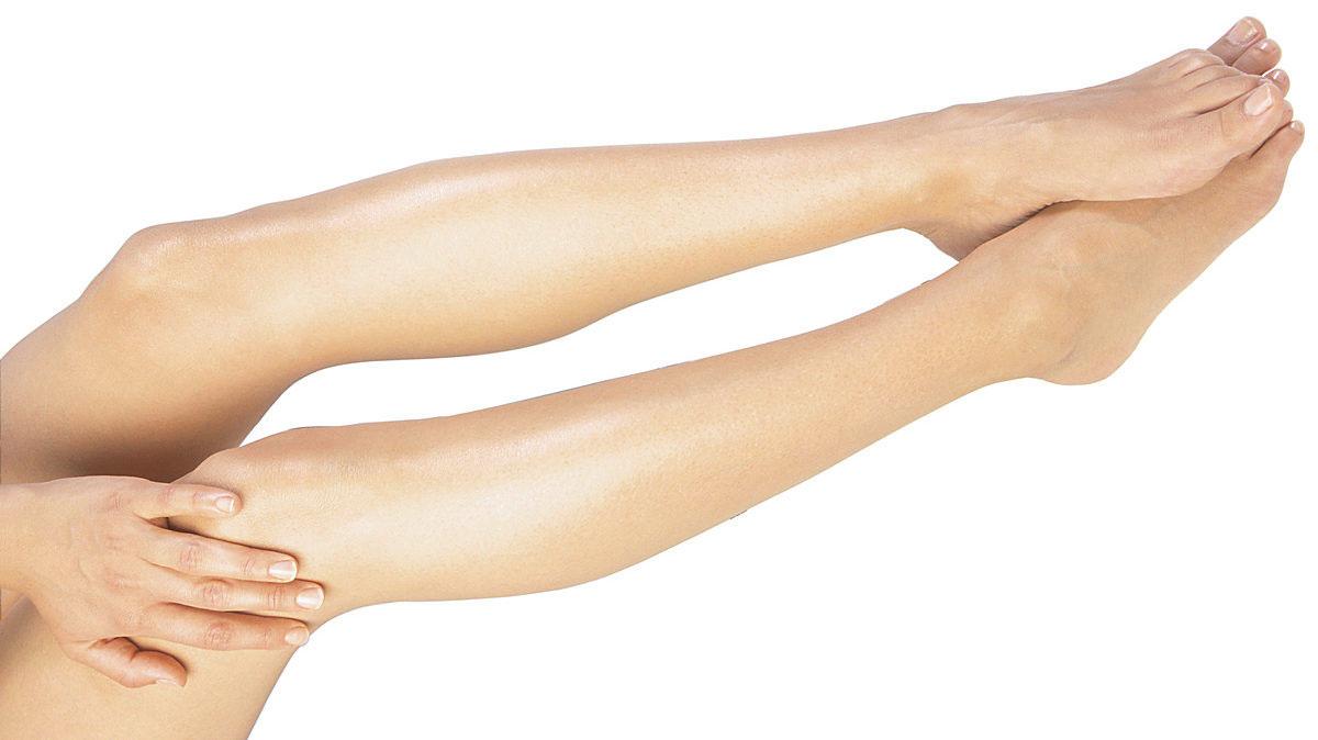 Legs clipart. Qfm legsclipart