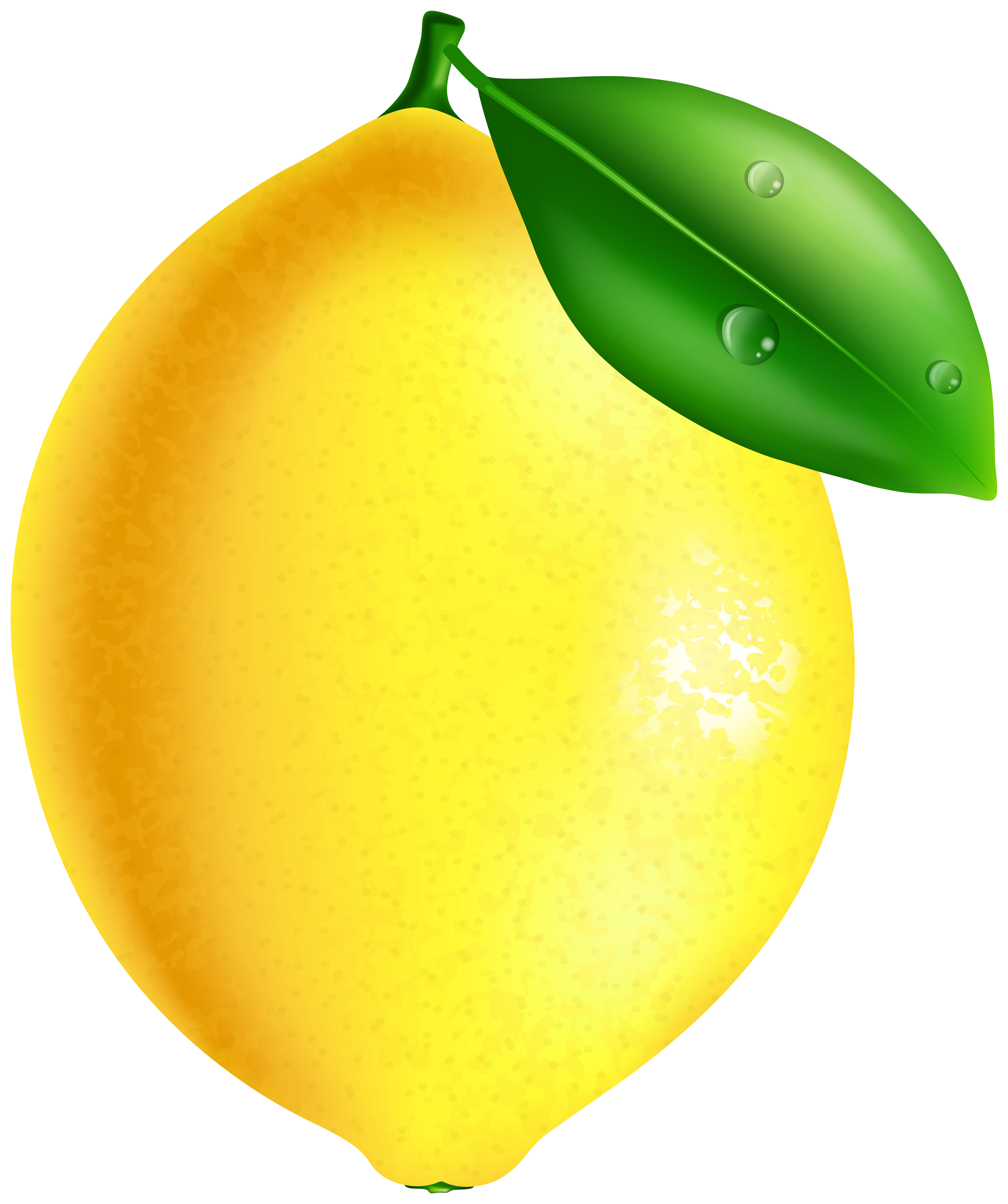Lemons clipart high resolution. Fresh lemon png gallery