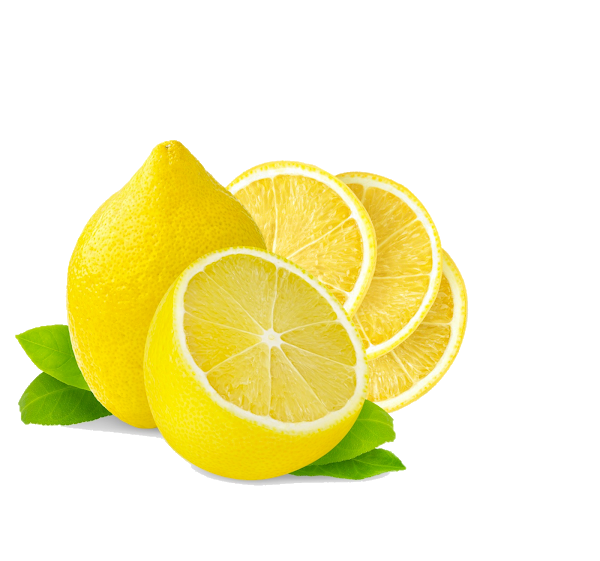 Lemons clipart border. Creationz lemon
