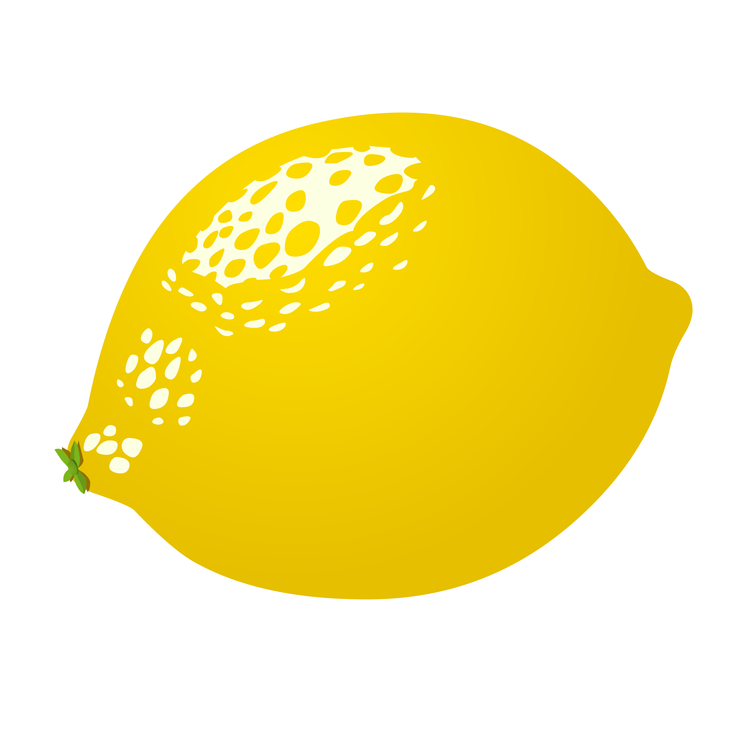 collection of high. Lemon clipart