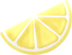 Lemon clipart. Free cliparts for work