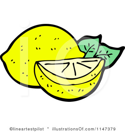 Illustration panda free images. Lemon clipart
