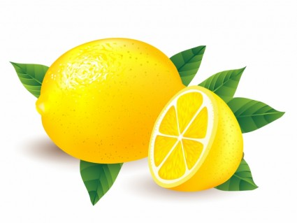 Lemons clipart. Free lemon cliparts download