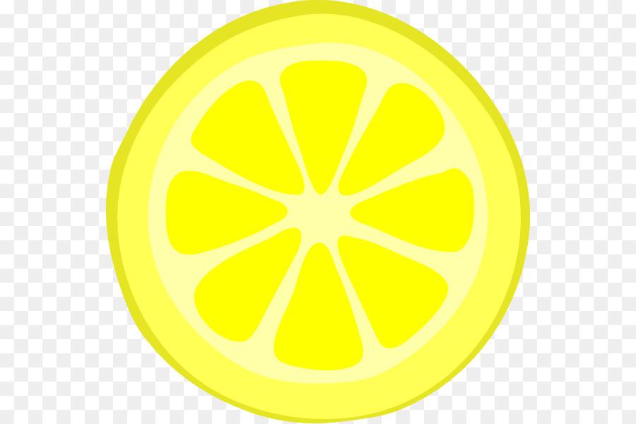 Lemon drawing transparent . Lemons clipart cartoon