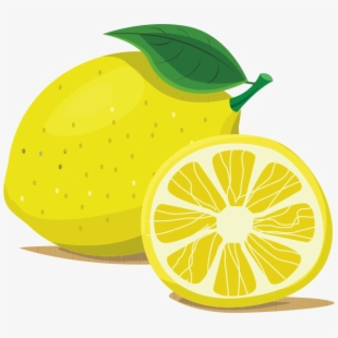 Lemons clipart cartoon. Png lemon cliparts cartoons