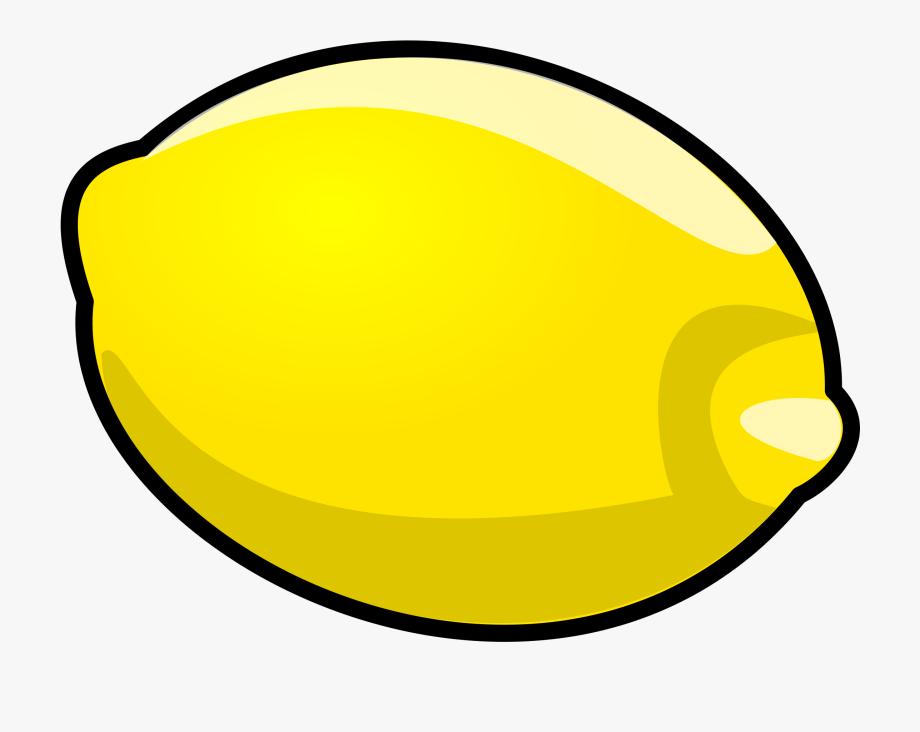 Download lemon transparent cartoon. Lemons clipart clip art