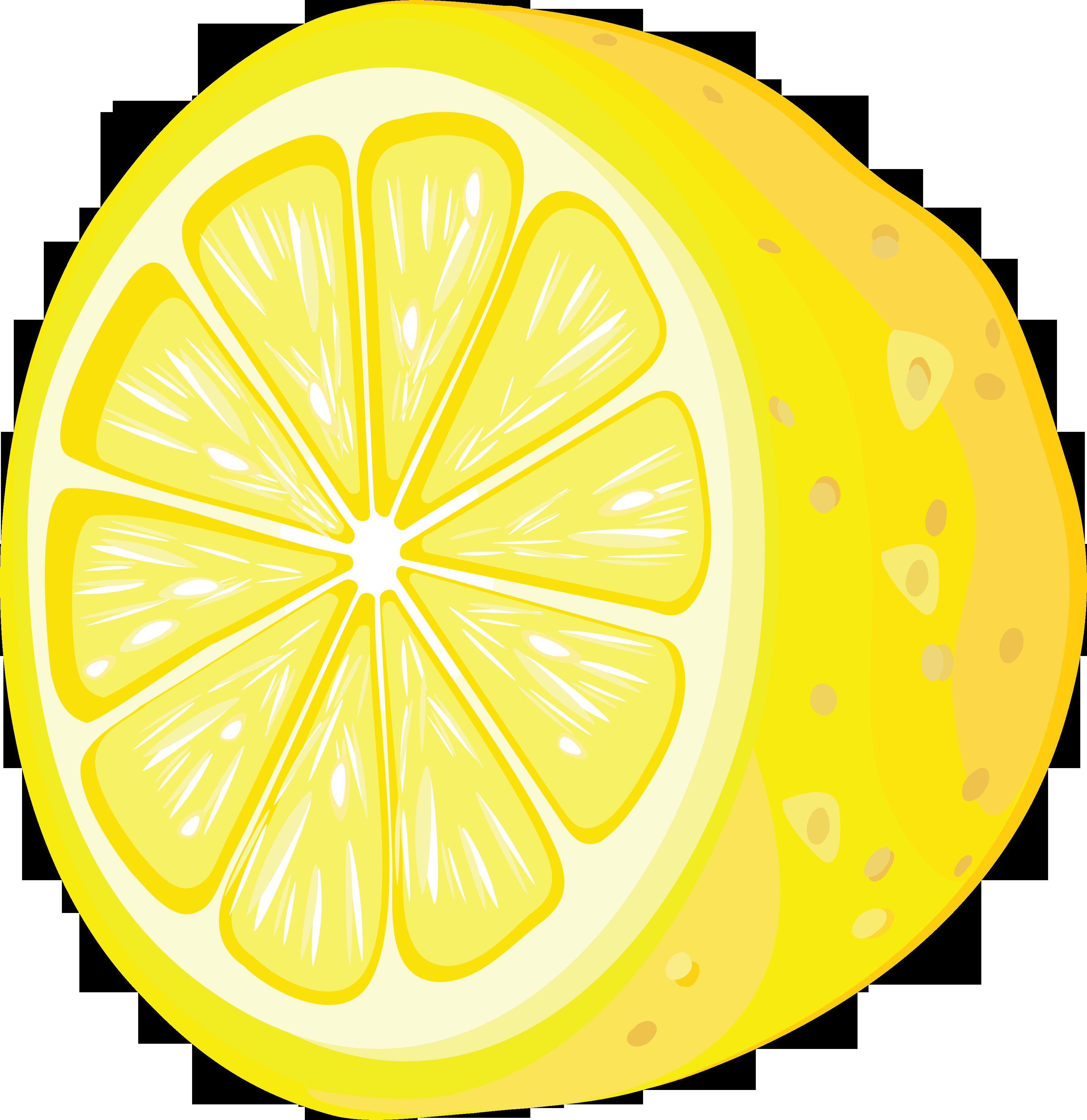 Race clipart lemon. Index of skin frontend