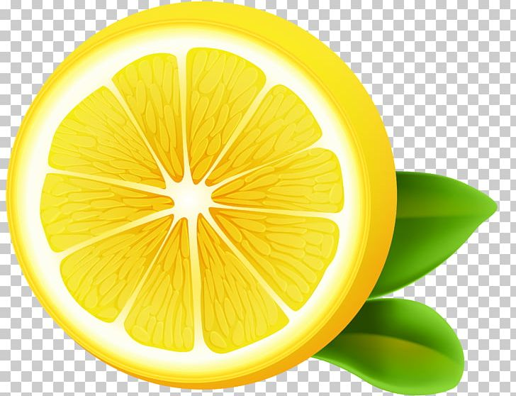 Lemon lime drink sweet. Lemons clipart citron