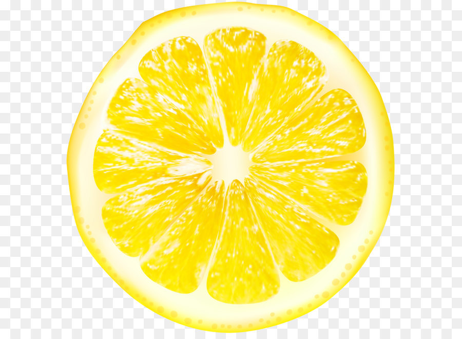 Lemon juice grapefruit citrus. Lemons clipart citron