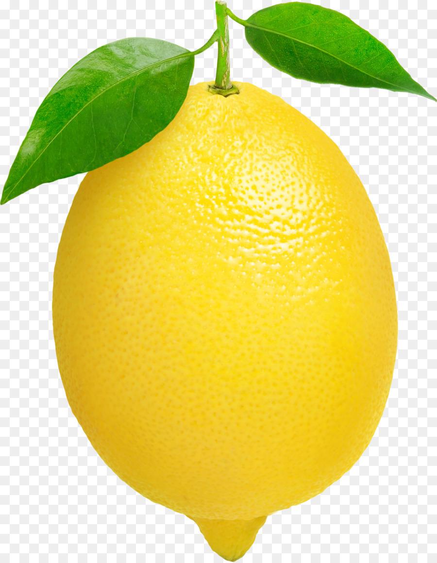 Lemons clipart transparent background. Lemon clip art outline