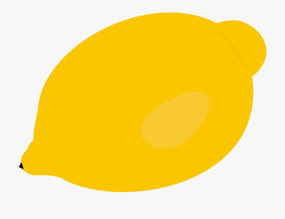 Lemon transparent background graphic. Lemons clipart cartoon