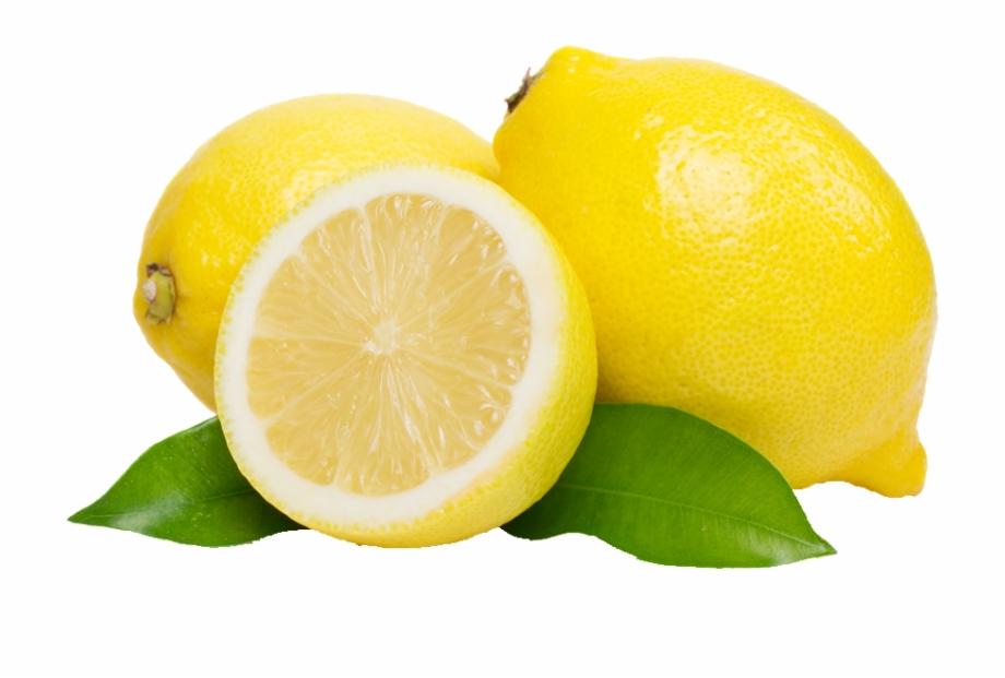 Lemons clipart transparent background. Lemon citrus png