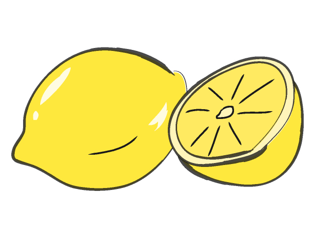 Lemons clipart clip art. Lemon panda free images