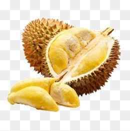 Lemons clipart durian fruit.  products png transparent