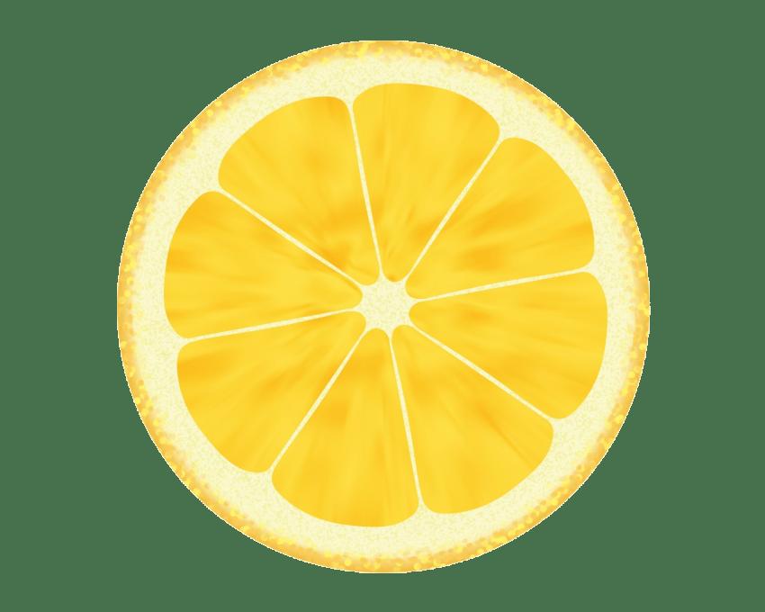 Lemon png free images. Lemons clipart yellow object