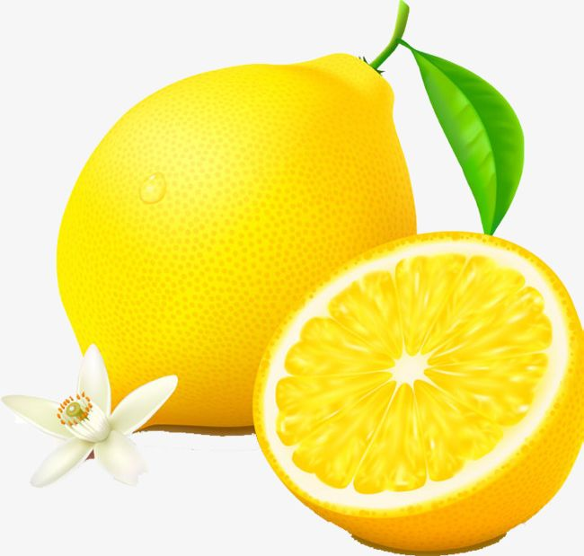 Yellow lemon png animation. Lemons clipart high resolution