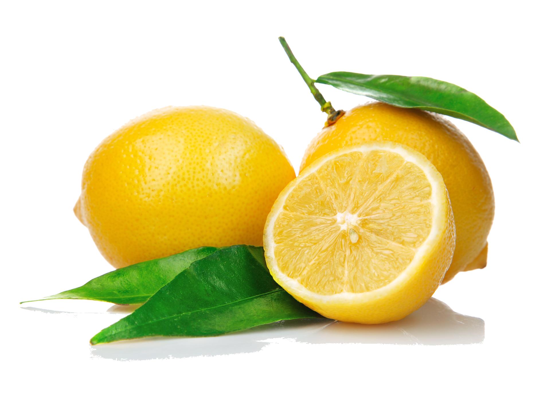 Png transparent free images. Race clipart lemon