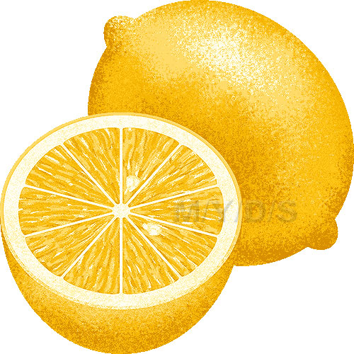 Lemon cliparting com . Lemons clipart kid