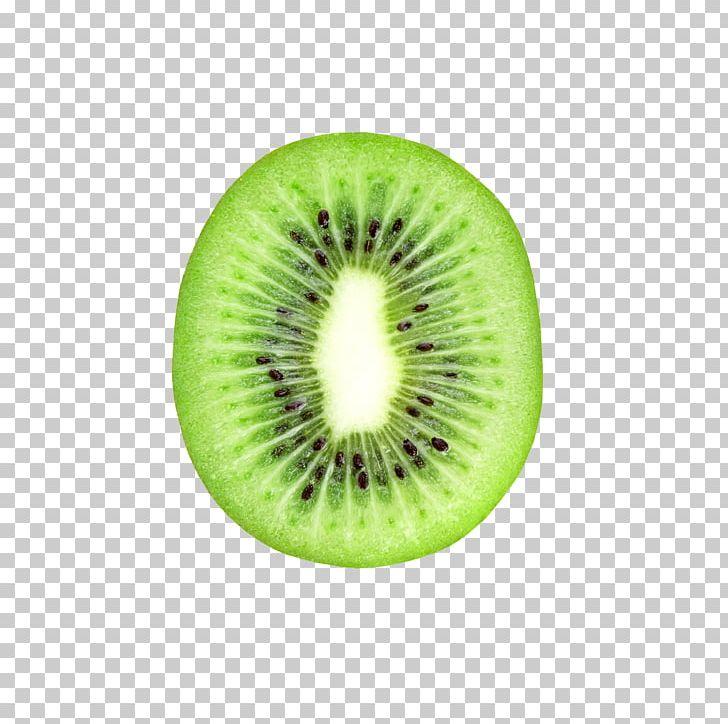 Lemons clipart kiwi. Kiwifruit strawberry lemon printing
