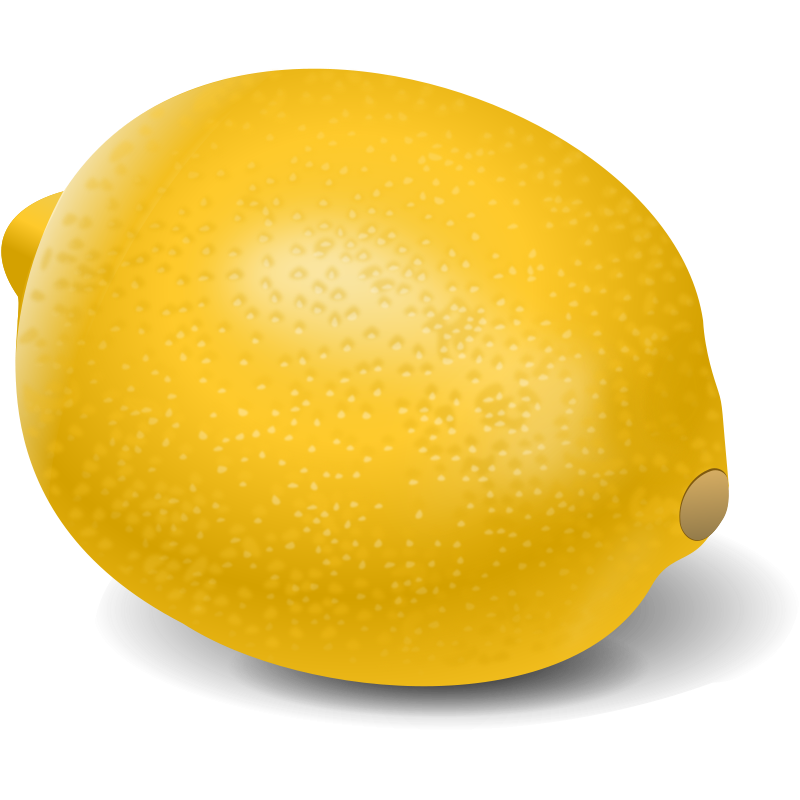 collection of lemon. Lemons clipart gambar