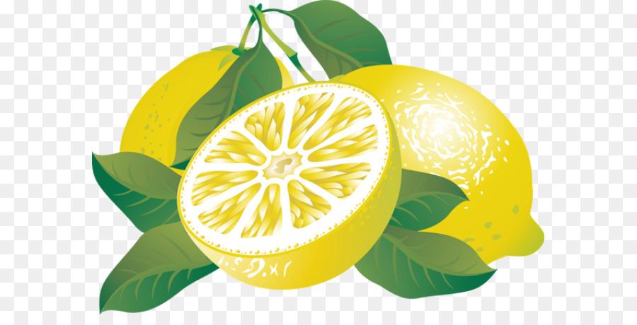 Free lemon download clip. Lemons clipart limon