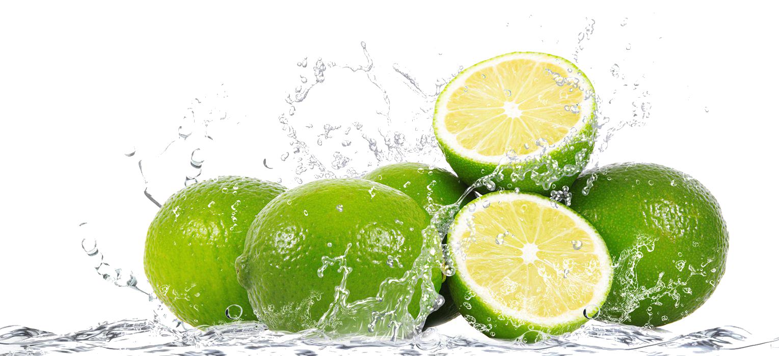 Lemon png images free. Lemons clipart transparent background