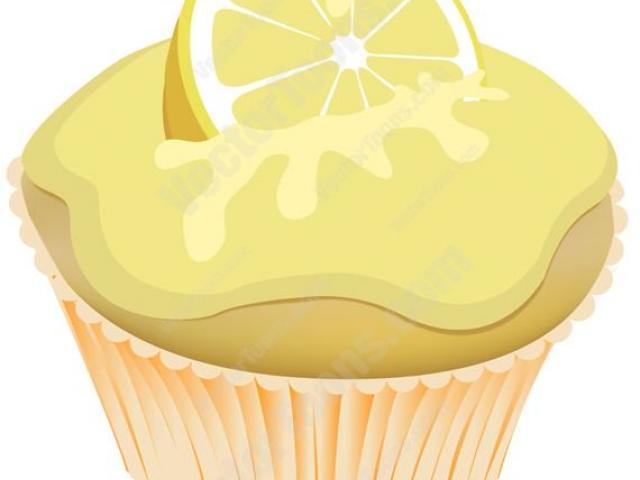 Free limau download clip. Lemon clipart lemon cake