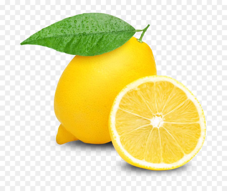 Lemon png download free. Lemons clipart fruit