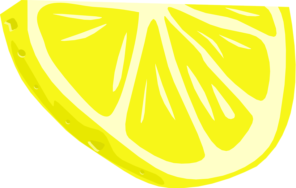 collection of lemon. Lemons clipart border